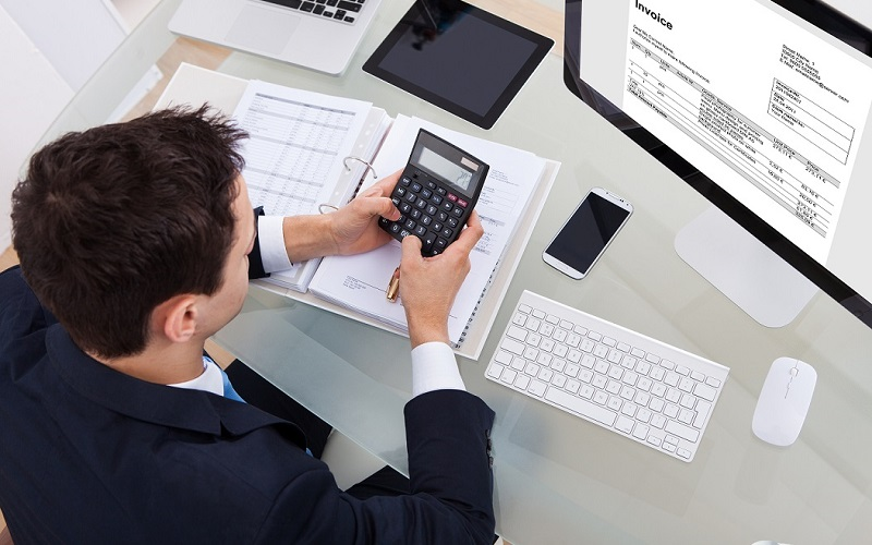 Making a Relocating Financial Plan