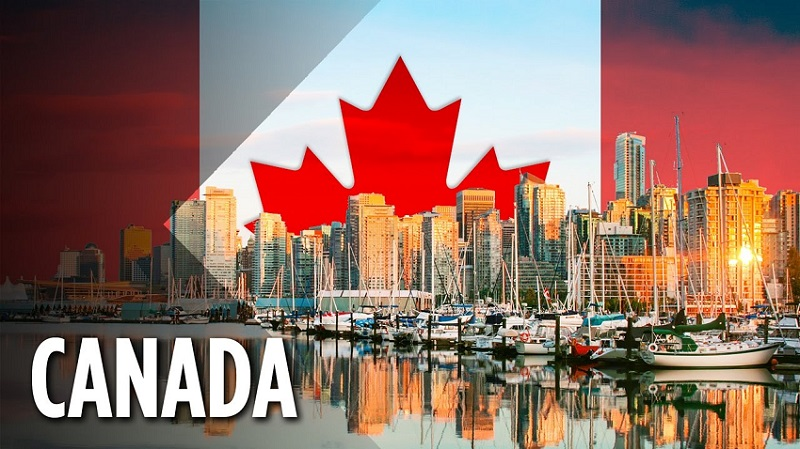 A Learner's Handbook To Moving To Canada