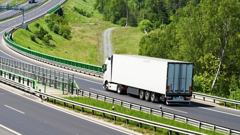 Valuable Tips for a Cross Country Relocation