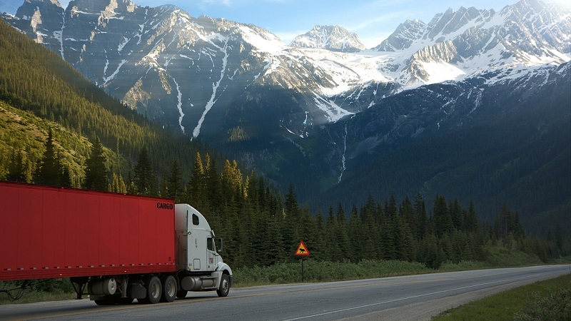 Reducing the Headache of a Long-Distance Relocation