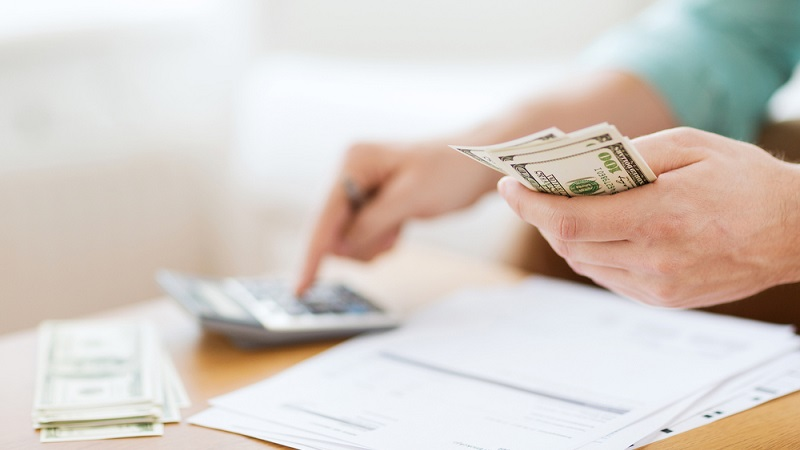 Ways To Save Cash While Relocating