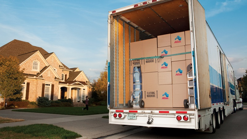 Crucial Things To Keep In Mind While Working With Long-Distance Movers