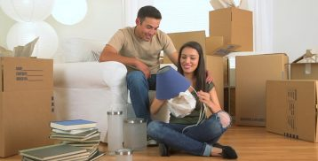 Questions To Pose To Long-Distance Movers