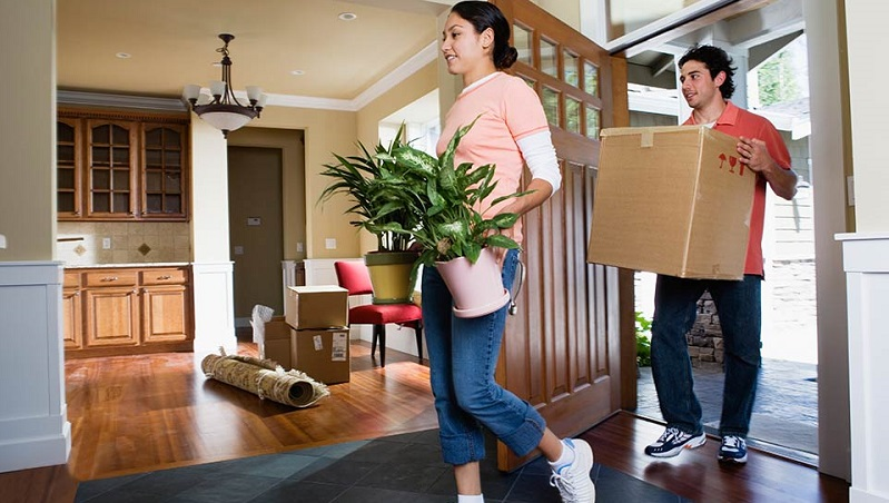 What To Keep In Mind When Moving