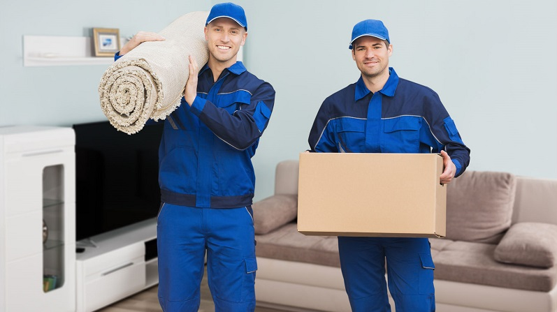 What Puts One Moving Company on Top of the Others?