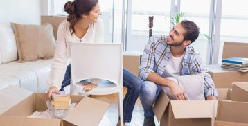 Tips On Relocating To A Fresh Abode