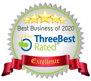Three Best Rated Moving Companies in Canada